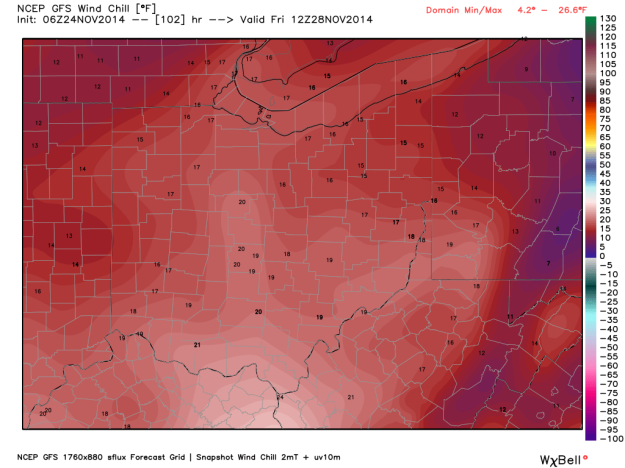 gfs_windchill_ohio_35