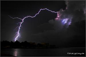 Lightning_Bolt_out_of_Blue_July_12_2009
