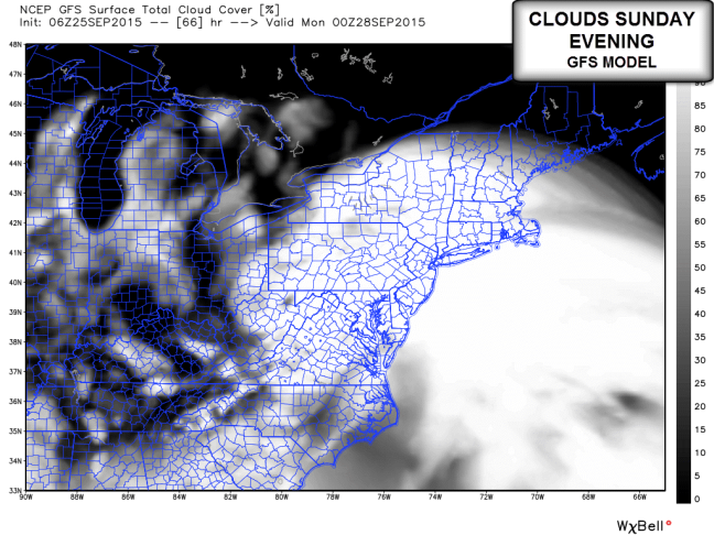 gfs_total_cloud_ma_12