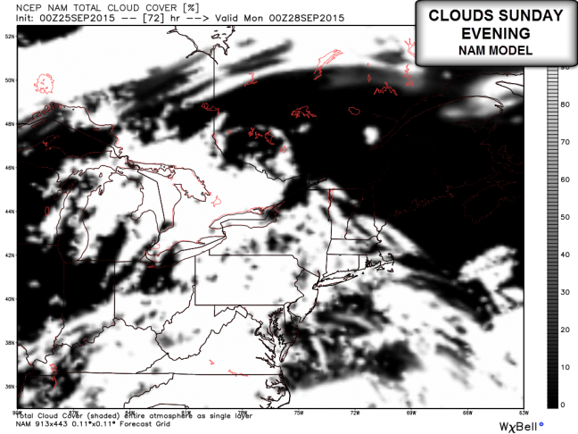 nam_cloud_total_ne_25