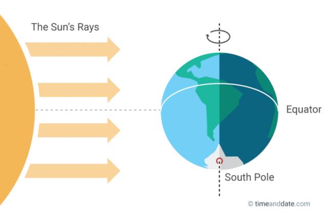 september-equinox-illustration
