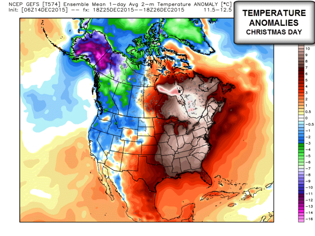 gefs_t2ma_1d_noram_51.png