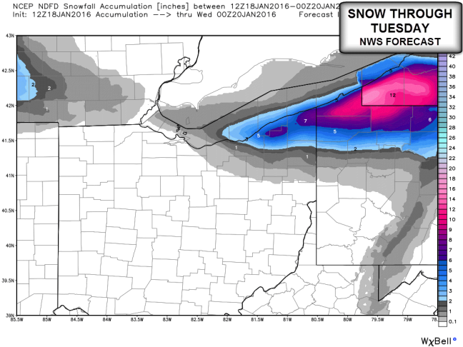 ndfd_snow_cleveland_6.png