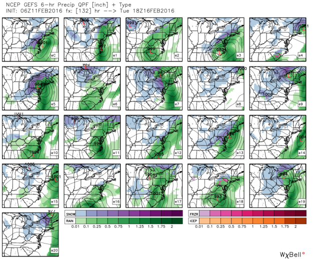 gefs_ptype_ens_ma_23.png