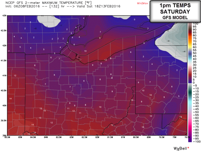 gfs_t2max_cleveland_23.png