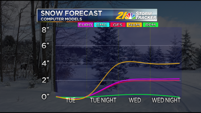 Model Snowfall Graph.png