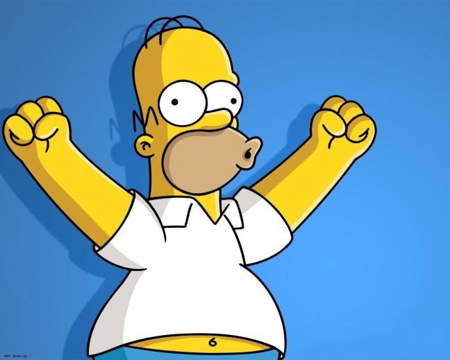 Homer-simpson_WOOHOO