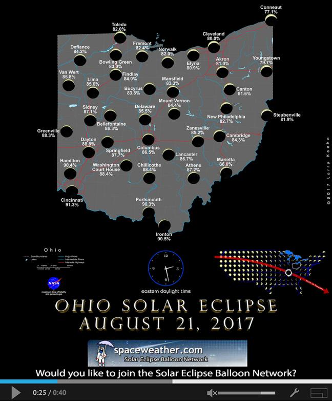 Ohio862vid